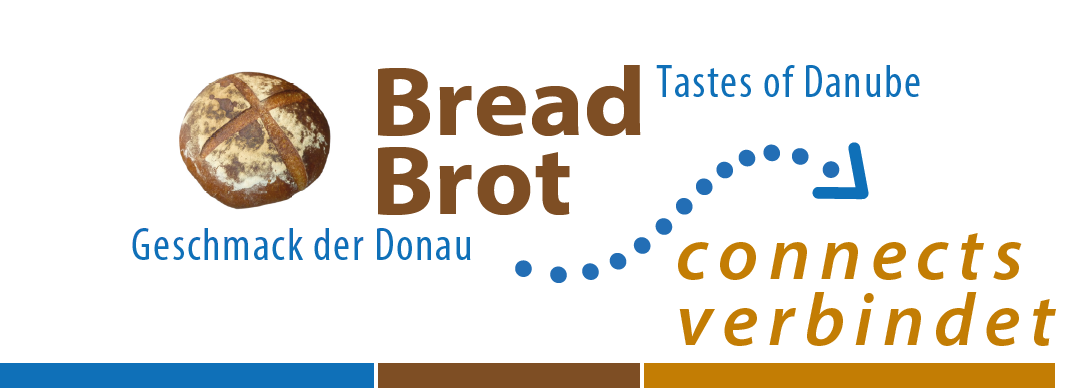 Bread Connects